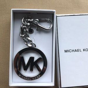Mk (key charm)